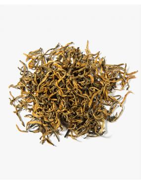 Yunnan tips