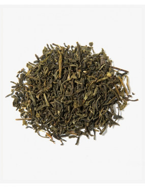 China Jasmin Tea Mandarin
