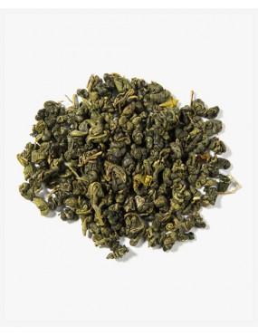 Zu Cha Special (Perlový čaj)