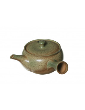 Kyusu 322 (380ml)